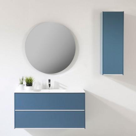 la salle de bain Anabel