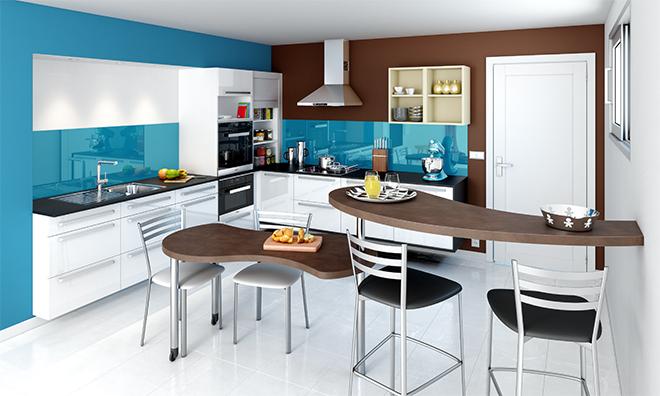 cuisine-arries-bleue