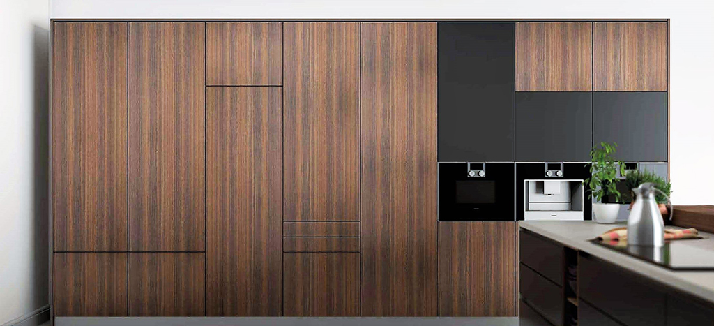 cuisine-cosy--mur-armoires-electromenager-encastre