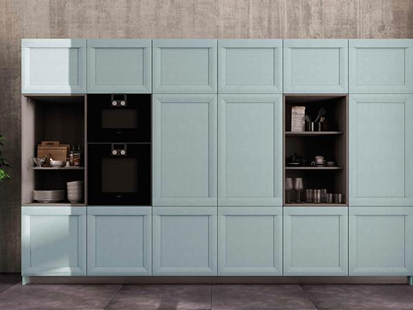 cuisine-equipee-modele-castel-armoires