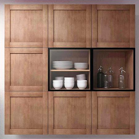 cuisine-equipee-modele-loly-armoire