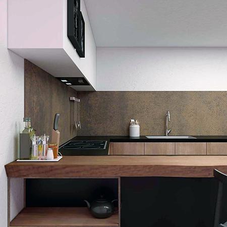 cuisine-equipee-modele-loly-details-matieres