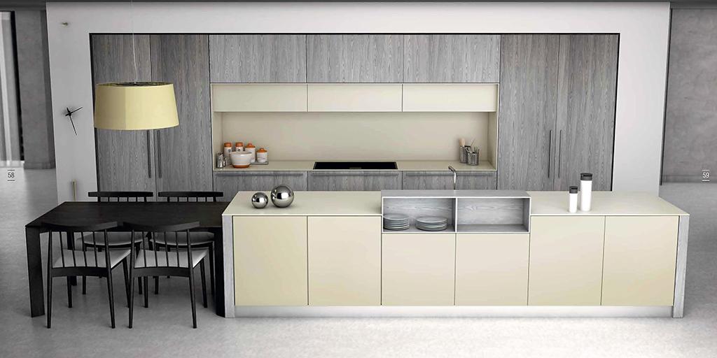 cuisine-equipee-modele-stepe-panoramique