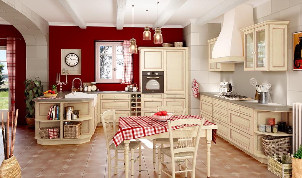 cuisine-taurus-panoramique
