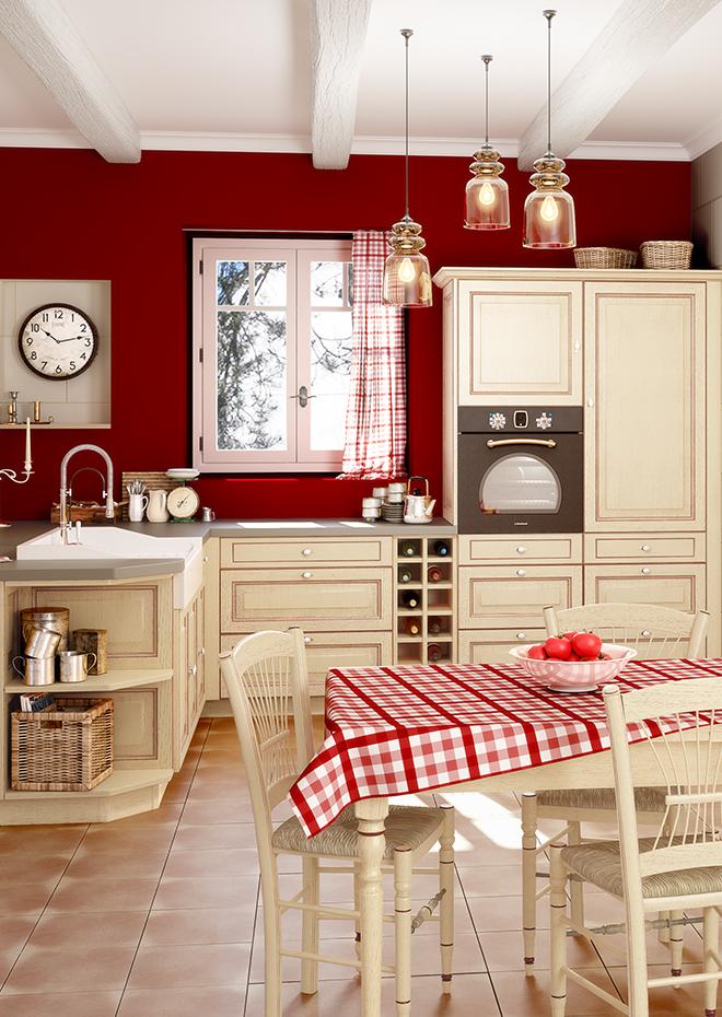 cuisine-taurus