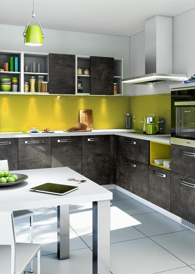 cuisine-virgo