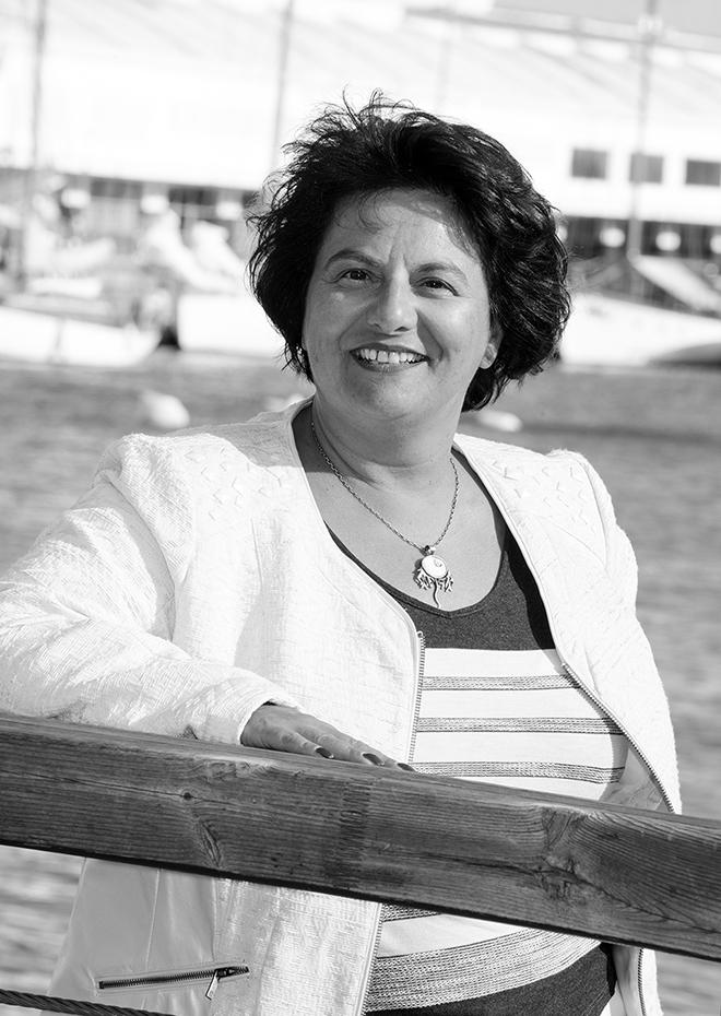 marie-rodrigues-cuisine-et-dressing-charente-maritime