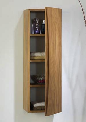 armoire-salle-de-bain-iroko