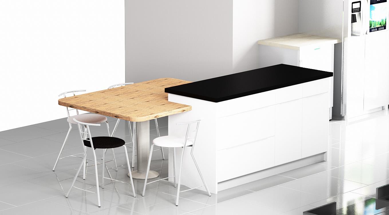 detail-implantation-meubles-cuisine-equipée