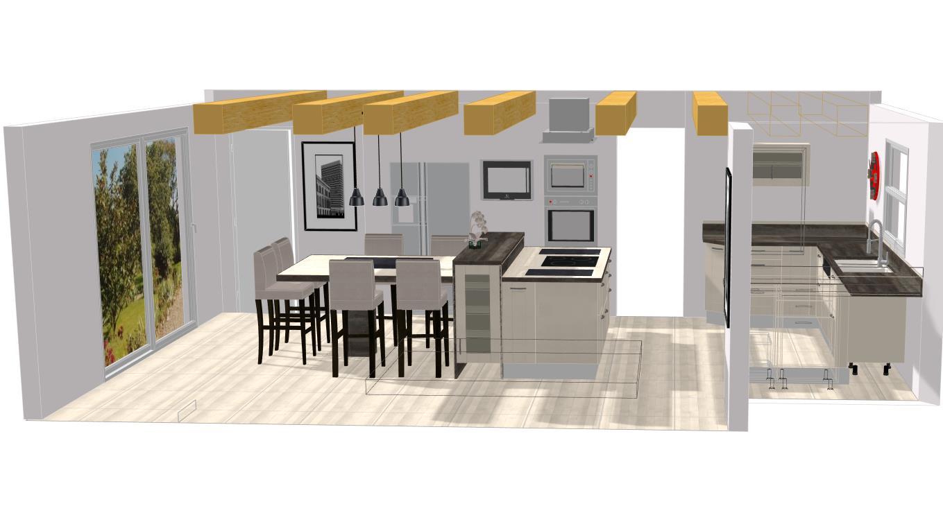 ue-panoramique-conception-cuisine-equipee