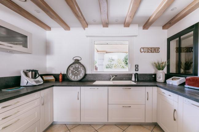 panorama-cuisine-cote-evier