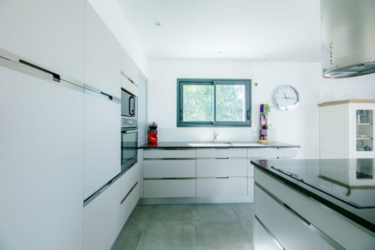cuisine-design-a-breuillet