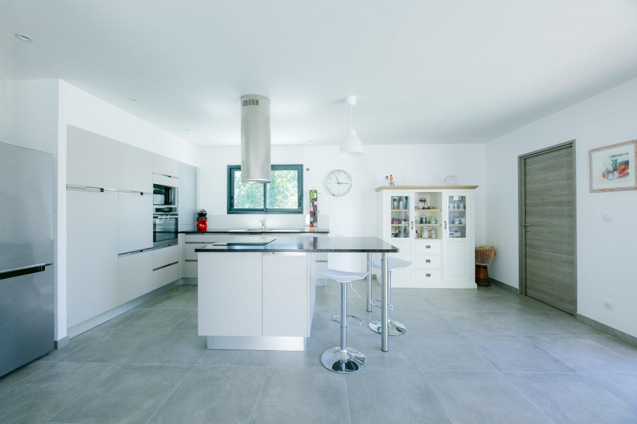 cuisine-design-breuillet-charente-maritime