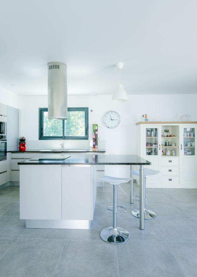 cuisine-design-breuillet
