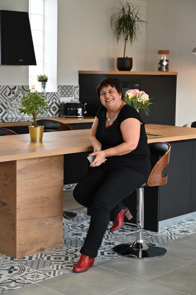 marie-rodrigues-designer-cuisine-dressing-saujon-charentemaritime