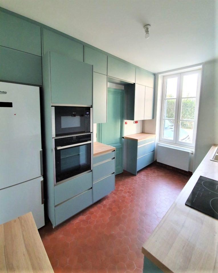 cuisine-equiepee-saint-georges-de-didonne-royan