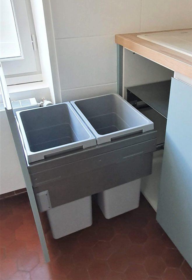 cuisine-rangement-poubelle-st-georgesdedidonne