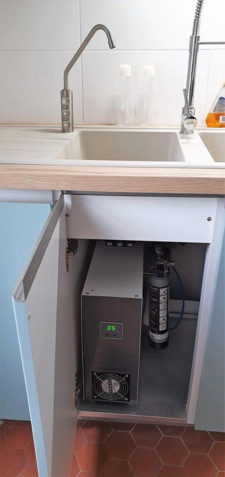 double-mitigeur-pour-fontaine-a-eau-waterstation (1)