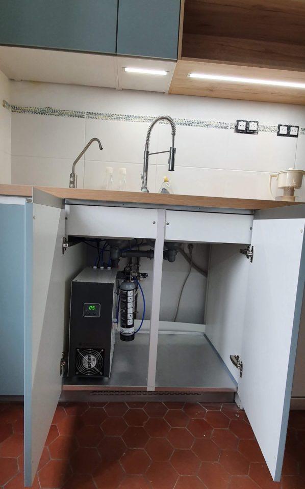 double-mitigeur-pour-fontaine-a-eau-waterstation (2)