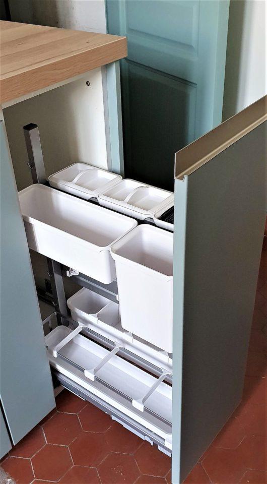 petits-details-rangement-dans-la-cuisine-a-st-georgesdedidonne (2)