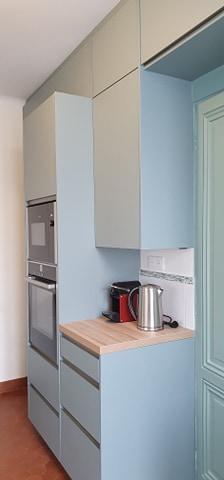 rangement-et-meuble-armoire-fours (2)