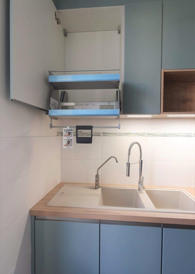 systeme-deroulage-papier-de-cuisson (1)