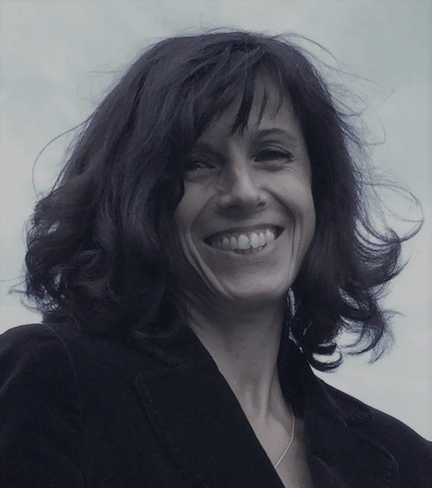 christelle-roy-conseiller-web-marketing-charente-maritime
