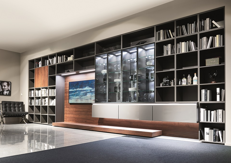 bibliotheque-gris-soie-et-ardoise-823
