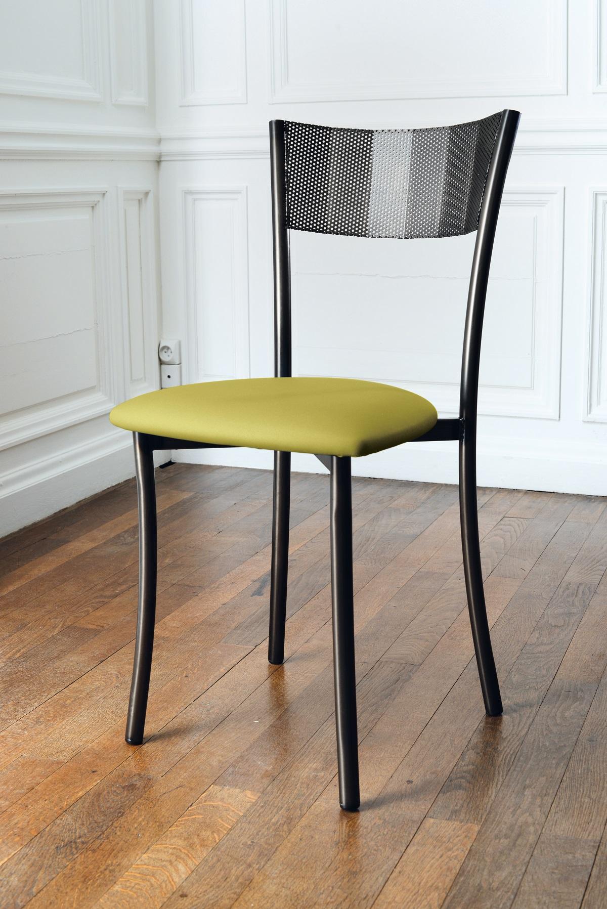 chaises-Wasabi-charente-maritime-saujon-royan