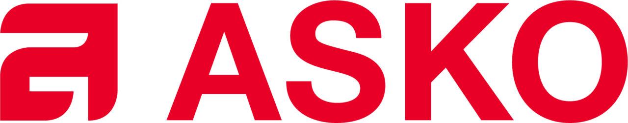 logo_ASKO__electromenager_marie-rodrigues-cuisine-saujonB