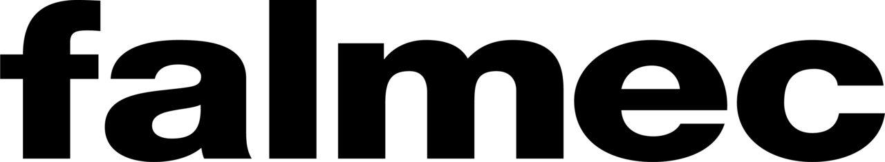 logo_Falmec__electromenager_marie-rodrigues-cuisine-saujon